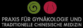 ILLING | RITZ - GYNÄKOLOGIE UND TRADITIONELLE CHINESICHE MEDIZIN